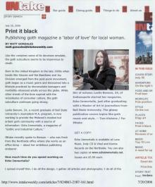 2006 Print it Black_Page_1
