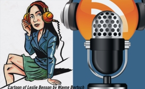 2013-6-7-LIB Blog-Radio Podcast Cartoon