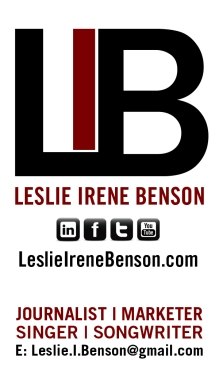 LIB Biz Card - Logo-2x3.5in-REV