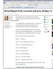 05PR-2011-5-6-IndyStarBRPark
