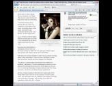 10PR-2011-8-3-WrightStateNews-DaytonOH