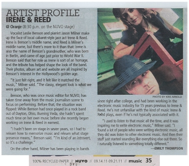 2011-9-14-Nuvo-OranjeArtistProfile