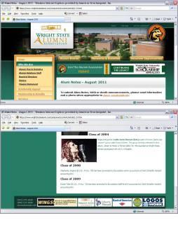 2011-August-WSUAlumNews