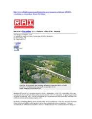 2011-Dec-RAImag-Roundabouts_Page_1