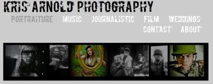 2012-10-4-KrisArnoldPhotography.com-LB pic