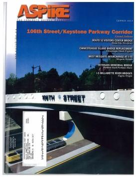 2012Summer-Aspiremag-BridgeGrpCvrStry_Page_1