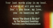 2013-4-16-Watch Ghost & the Girl Ad 2