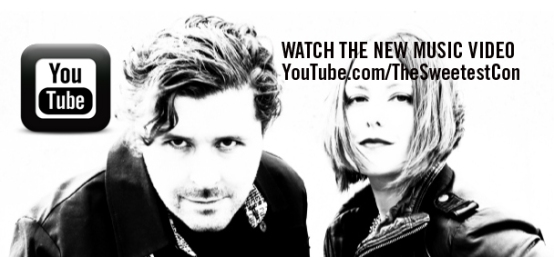 2013-4-16-Watch Ghost & the Girl Ad 5