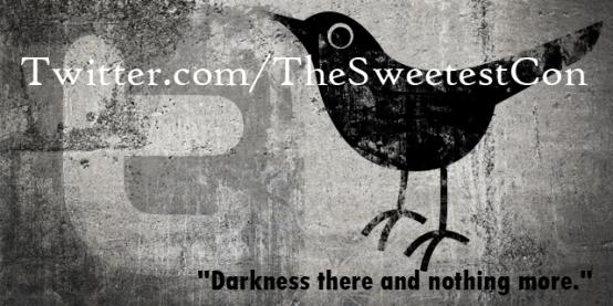 2013-5-17-Twitter Follow Evil Ad