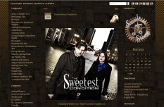2013-5-20-SteamParrot.com-TSC Featured Band-pg1-crop