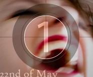 2013-5-22-World Goth Day Ad 3 b
