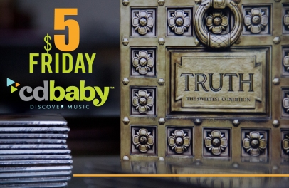 2013-5-24-5 Buck Friday Sale Ad