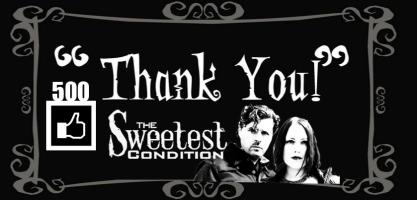 2013-5-8-TSC FB 500 Likes Thank You Ad