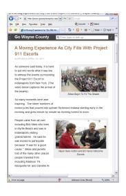 4-10-11-GoWayneCo-CityFillswProject911_Page_1