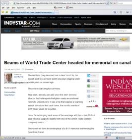 4-8-11-IndyStar-BeamsWTCMemorial_Page_1