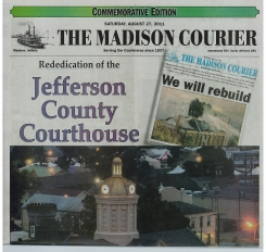 8-27-11-MadisonCourier-JeffersonCoCourthouse-WeHaveRebuilt_Page_1
