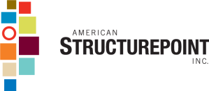 American Structurepoint-logo