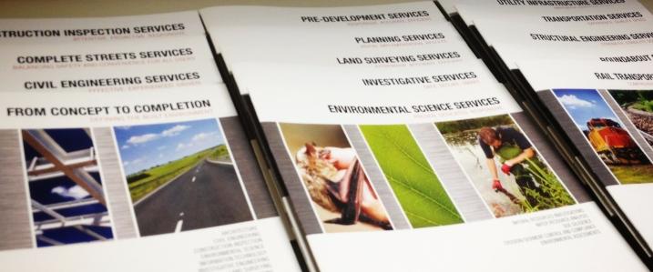 ASI Brochures 1