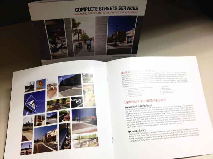 ASI Complete Sts Brochure