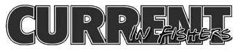 CurrentinFishers-Logo