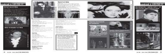 echoimmortalisvol1is1_Page_17