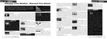 echoimmortalisvol1is1_Page_19