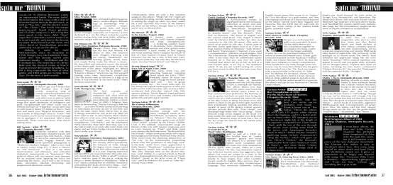 echoimmortalisvol1is1_Page_20
