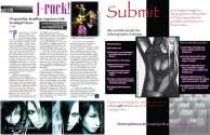 echoimmortalisvol1is1_Page_28