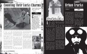 echoimmortalisvol1is2_Page_12