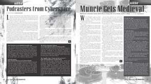 echoimmortalisvol1is2_Page_19