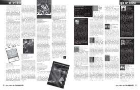 echoimmortalisvol1is2_Page_22