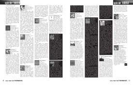 echoimmortalisvol1is2_Page_23
