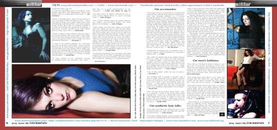 echoimmortalisvol1is2_Page_25