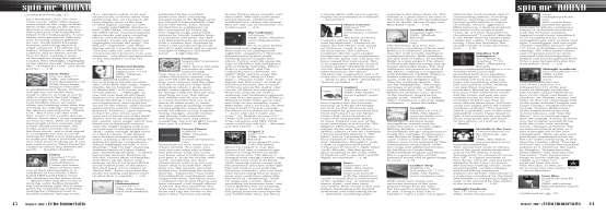 echoimmortalisvol2is1_Page_23