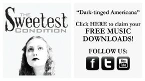 Free Download-Web 2012