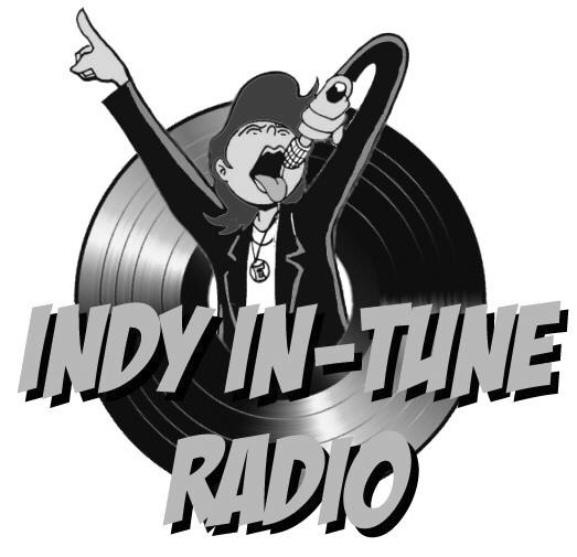 IndyInTuneRadio-logo-bw