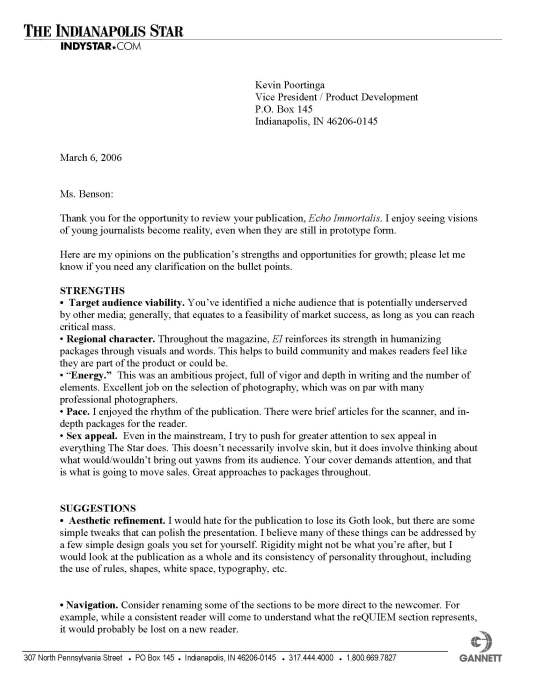 indystarcritique-2006_Page_1