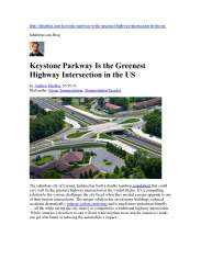 Keystone Parkway Best News Clips_Page_01