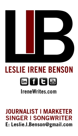 LIB Biz Card - Logo-2x3.5in