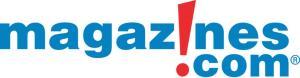 Magazines.com- logo