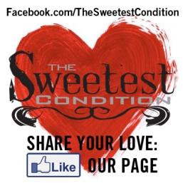 Share the Love TSC FB ad
