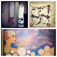 urban art 2
