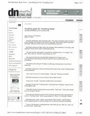 2005-BSUDailyNews-AnythingGoes_Page_1