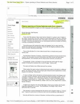 2005-BSUDailyNews-NightatOpera_Page_1