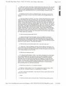 2005-BSUDailyNews-NYFilmmaker_Page_1