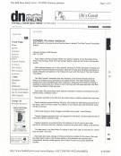 2005-BSUDailyNews-RocktheRunway_Page_1
