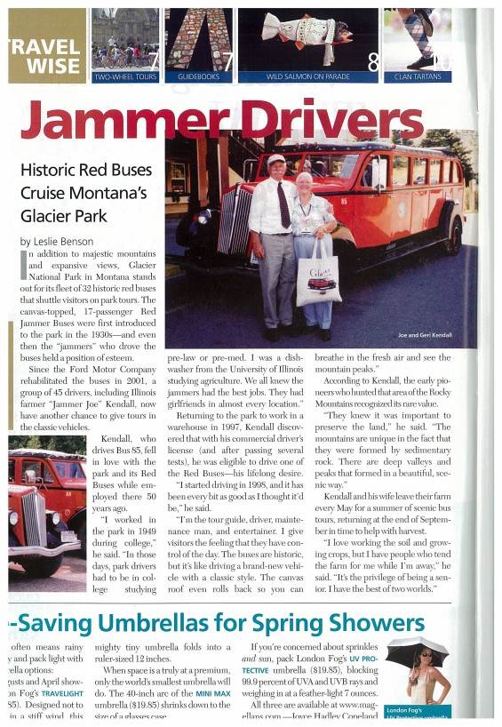2005-Journey-Jammer Drivers