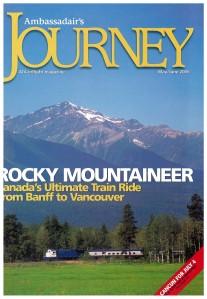 2005-May-Journey-Cvr