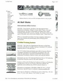 2005-StarPress-CTI Institute_Page_1
