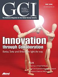 2008-GCI-Beauty Innovators Borba cvr-sml